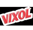 Vixol