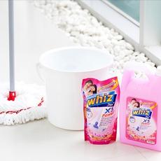 เคล็ดไม่ลับขจัดกลิ่นอับ เพื่อบ้านหอมสะอาด เบาแรง สบายเท้า
